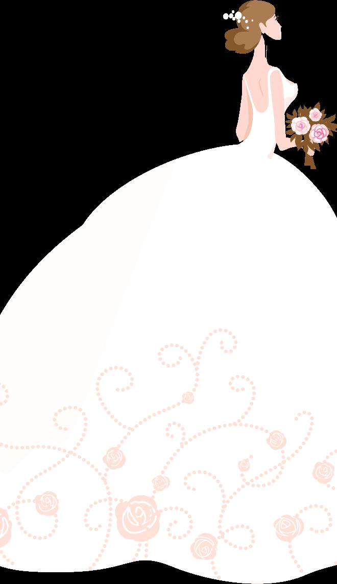 bride026